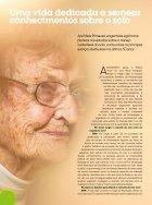 Revista Microgeo - Fechamento de Safra - 2017/2018 - Page 6