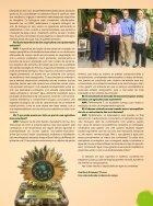 Revista Microgeo - Fechamento de Safra - 2017/2018 - Page 7
