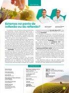 Revista Microgeo - Fechamento de Safra - 2018/2019 - Page 3