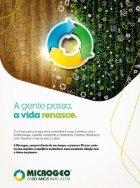 Revista Microgeo - Fechamento de Safra - 2018/2019 - Page 4