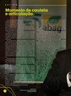 Revista Microgeo - Fechamento de Safra - 2018/2019 - Page 6