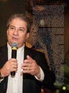 Revista Microgeo - Fechamento de Safra - 2018/2019 - Page 7