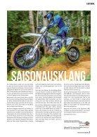 Motocross Enduro Ausgabe 11/2019 - Seite 3