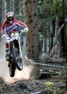 Motocross Enduro Ausgabe 11/2019 - Seite 5