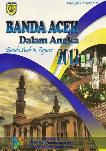 Banda-Aceh-Dalam-Angka-2013-Bappeda-pdf
