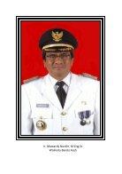 Banda-Aceh-Dalam-Angka-2013-Bappeda-pdf - Page 7