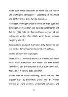 LP_Colen_Speedy - Page 7