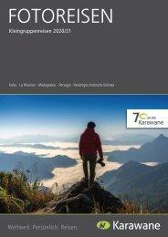2020-Fotoreisen-Katalog