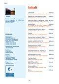 STATUS ZWO - Mitarbeitermagazin, Ausgabe 29 - Seite 2
