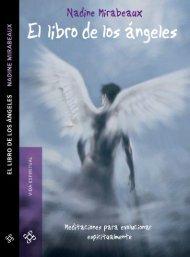 El libro de los Ángeles