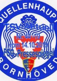 TSV-Aktuell-44-141019