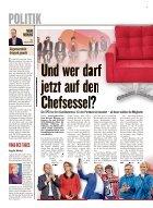 Berliner Kurier 14.10.2019 - Seite 2