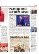 Berliner Kurier 14.10.2019 - Seite 3