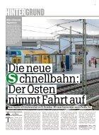 Berliner Kurier 14.10.2019 - Seite 4