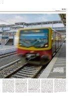 Berliner Kurier 14.10.2019 - Seite 5