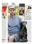 Berliner Kurier 14.10.2019 - Seite 6
