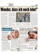 Berliner Kurier 14.10.2019 - Seite 7