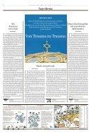 Berliner Zeitung 14.10.2019 - Seite 2