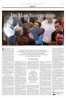 Berliner Zeitung 14.10.2019 - Seite 3