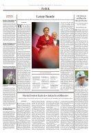 Berliner Zeitung 14.10.2019 - Seite 4