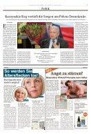 Berliner Zeitung 14.10.2019 - Seite 5