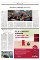Berliner Zeitung 14.10.2019 - Seite 7