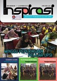 1. e-Buletin Inspirasi (mingguan)_7-13okt2019_co (page by page)2