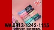 Grosir Ciput Rajut Bandung, WA 0813-1242-1115