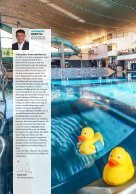 2019/42 - Barbarossa Therme - Page 4