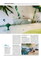 2019/42 - Barbarossa Therme - Page 6