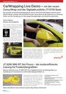Profoil News 02-2019_de - Page 2