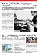 Profoil News 02-2019_de - Page 3