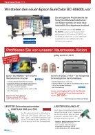 Profoil News 02-2019_de - Page 4