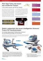 Profoil News 02-2019_de - Page 5
