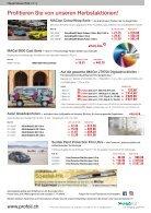 Profoil News 02-2019_de - Page 6