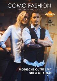 COMO Fashion Katalog 2020