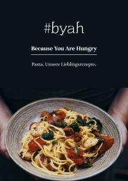 BYAH_eBook-Pasta_2018