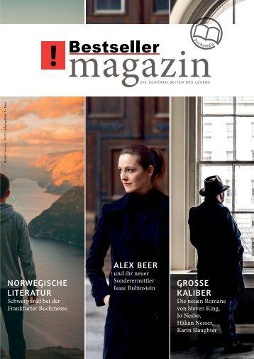 Bestseller-Magazin-H2019_online