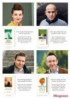 Bestseller-Magazin-H2019_online - Page 3