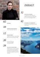Bestseller-Magazin-H2019_online - Page 4
