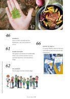 Bestseller-Magazin-H2019_online - Page 5