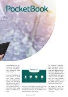 Bestseller-Magazin-H2019_online - Page 7