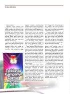 Suara - Edisi 20 - Majalah Komisi Pemilihan Umum - Page 4