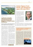 ITB Asia News 2019 Day 1 Edition - Page 7