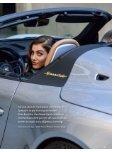 Neues 9ELF–Magazin  - Seite 3