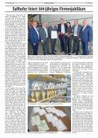 15.10.2019 Grenzland Anzeiger - Seite 2