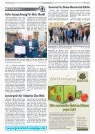 15.10.2019 Grenzland Anzeiger - Seite 3