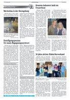 15.10.2019 Grenzland Anzeiger - Seite 4