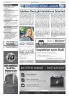 15.10.2019 Grenzland Anzeiger - Seite 7