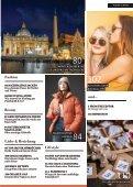 AJOURE´ Magazin November 2019 - Seite 5